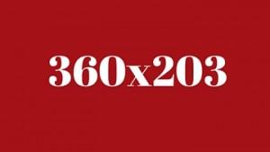 360x203