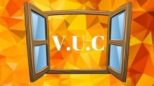 V.U.C