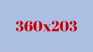 360 px (1)