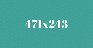 471x243