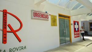 Gobernador Urgencias 006-745156