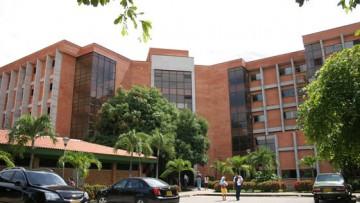HOSPITAL-ROSARIO-PUMAREJO1