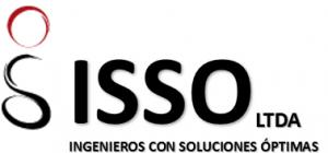 New Logo - copia