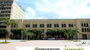 fachada_alcaldia_cucuta_para_grandes_cosas
