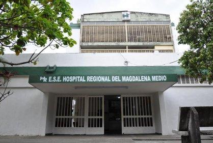 Hospital-Regional-del-Magdalena-Medio