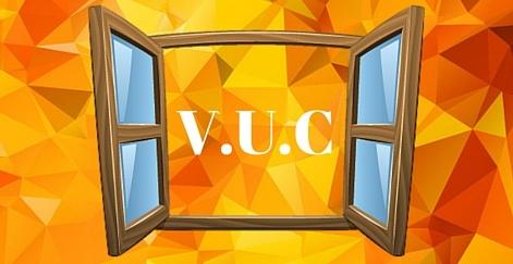 V.U.C 471x243