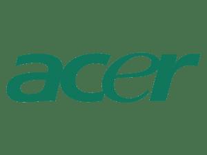 Acer-logo-old