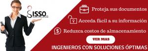 INGENIEROS CON (1)