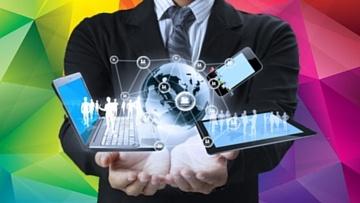Implementacion Tecnologica