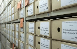 custodia-archivos-isso-ltda-bucaramanga